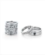 Diamond Ring ー星々と神々ー